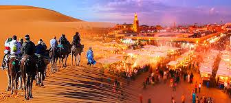hind5DaysMoroccoTour10