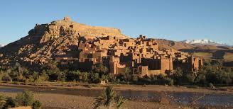 hind5DaysMoroccoTour12