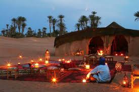 hind5DaysMoroccoTour13