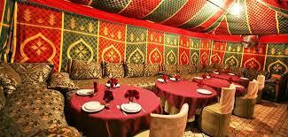 hind5DaysMoroccoTour14