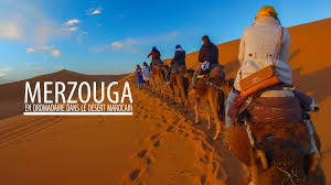 hind5DaysMoroccoTour20