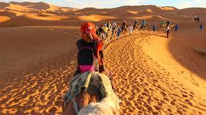 hind5DaysMoroccoTour32
