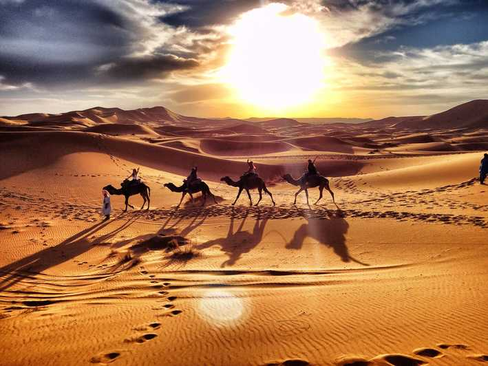 hind5DaysMoroccoTour33
