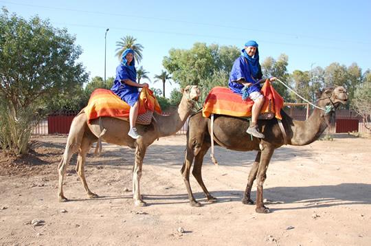 hind5DaysMoroccoTour5