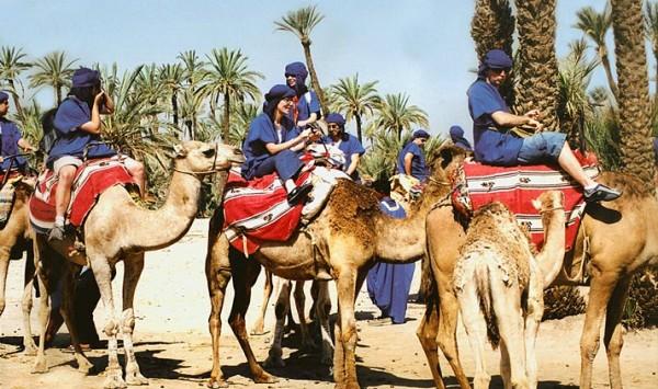 hind5DaysMoroccoTour7