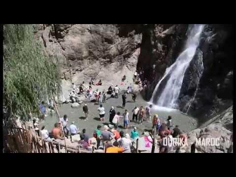 hind5DaysMoroccoTour9